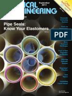 September 2011.pdf