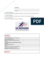 TE FORM CNSERVICES (1)