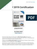VCP6.7-DCV Study Guide – VCP-DCV 2019.pdf