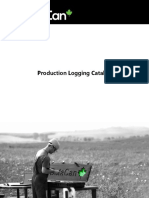 Production Logging Catalog 20190103.pdf