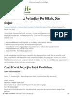 2_Contoh_Surat_Perjanjian_Pra_Nikah__Dan_Rujuk.pdf