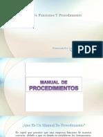 MANUAL DE FUNCIONES.pptx