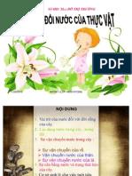 Sinh Ly Thuc Vat555