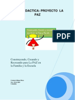 Guia+Didactica+Proyecto+La+Paz+Finalpdfisuu