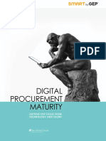 digital-procurement-maturity