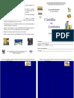 cartilla-de-lectura-primaria2