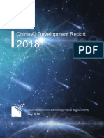 China_AI_development_report_2018