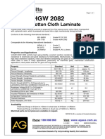 Voltis-HGW-2082-TDS