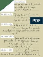 Exercícios Matemática_21 a 30