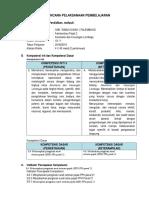 3.6 .RPP Administrasi Pajak 2