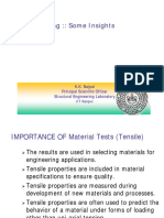 Matl_testing_Some Insights.pdf