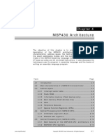 Chapter_4_MSP430_Architecture.pdf