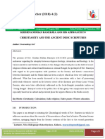 Krishna_Mohan_Banerjea_and_his_Approach.pdf