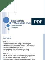 TNM Coding.pdf