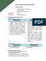 3.8 RPP Administrasi Pajak 2