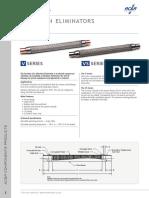 Henry-VibEliminatorCatalogueInfo.pdf