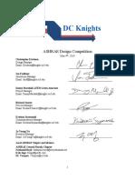 University-of-Central-Florida Design Calculation Winner ASHRAE.pdf