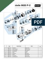 9020p-2_ersatzteilliste_spare-parts