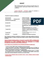 Anunt_examen_2019_primavara (1).pdf