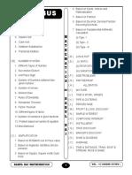 hindi Basic-1.pdf