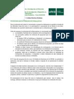 Orientaciones_para_la_realizacio_n_de_trabajo_evaluacio_n_de_un_programa_educativo___Investigacio_n_Evaluativa___2019_2020-9243577