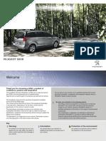5008.pdf