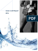 Rantex-Water-Audit-Report-1.pdf