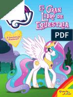 34054_MLP_El_Gran_Libro_de_Equestria.pdf