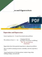 lectut_NTN-503_pdf_Unit_3_Eigen