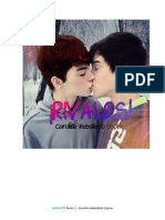 Rivales-2
