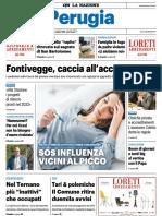 2 NAZIONE UMBRIA.pdf