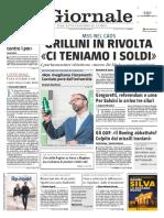 17 IL GIORNALE.pdf