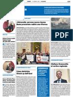 5 NAZIONE PERUGIA.pdf