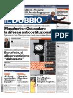19 IL DUBBIO.pdf