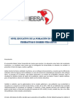 NIVEL_EDUCATIVO_DE_LA_POBLACION_EN_LAS_ENTIDADES_FEDERATIVAS_E_INGRESO_PER-CAPITA.pdf