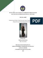 1. Khalisha Afifah Setiyanto 15514134018 A.pdf