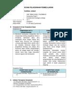 3.10 RPP Administrasi Pajak 2