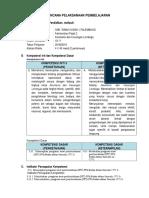 3.11 RPP Administrasi Pajak 2