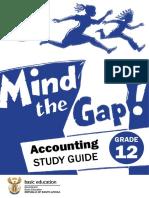 1b MTG Accounting EN 18 Sept 2014.pdf