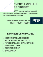 Managementul_proiectelor_ro