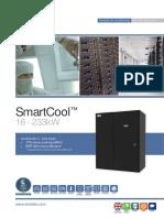 smartcool.pdf