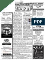 Merritt Morning Market 3370 - January 10