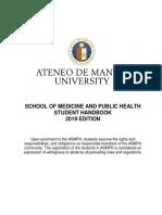 2019 EDITION ASMPH HANDBOOK.pdf