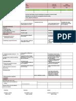 NOV-18-22-2019 lesson plan