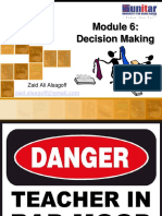 decision-making4860