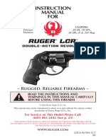 ruger-lcr-manual