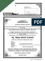 Contoh_Surat_Undangan_Tahlil_40_100_1000 Hj WAyi
