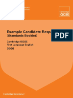 2010-Guide-to-First_Language_English_Scoring-Only-Extende.pdf