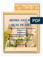 AROMA-NATURAL-final(1).docx