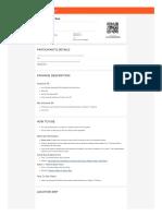 KLK_00695fdb579146606897b810e3aeac4b.pdf